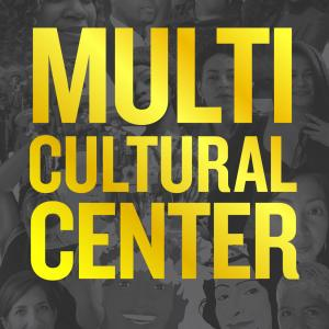 UCSB MultiCultural Center Fall 2020 Event Calendar
